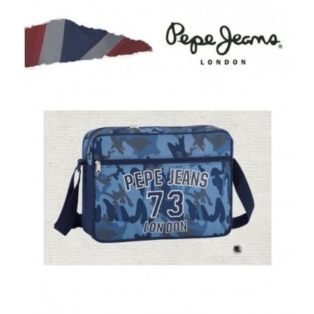 Bandolera Pepe Jeans 12750