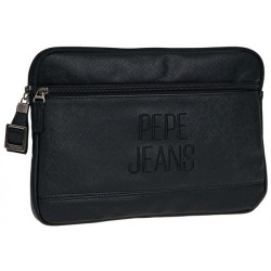 Funda tablet Pepe Jeans Mujer