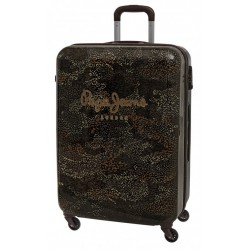 Trolley Mediano  Pepe jeans Ilford