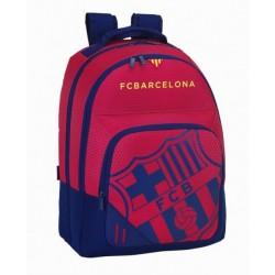 Mochila Triple Barcelona