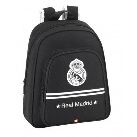 Mochila del Real Madrid  611524006