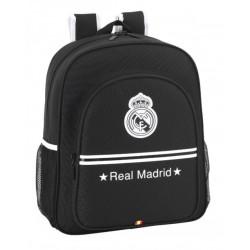 Mochila Junior del Real Madrid