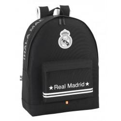 Mochila del Real Madrid