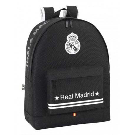 Mochila del Real Madrid  611524174