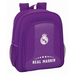 Mochila Junior Real Madrid