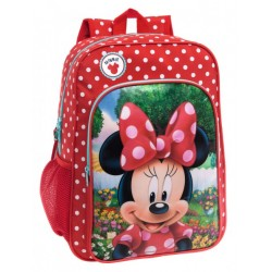 Mochila Adaptable Minnie Gaarden