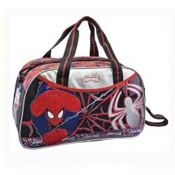Bolsa Infantil Spiderman