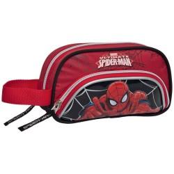 Neceser Pequeño Spiderman 357410