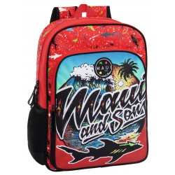 Mochila Adaptable a Carro Maui Beach