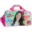 Bolsa de Viaje Infantil Yo Soy Luna