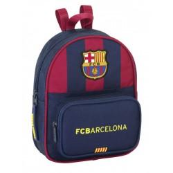 Mochila de guardería del Barcelona  611525533