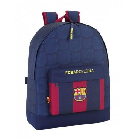 Mochila del Barcelona  611525174