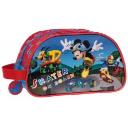 Neceser Mickey adaptable 4014451