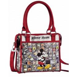 Bolso de Mickey con bandolera