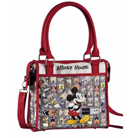 Bolso de Mickey con bandolera 1487001