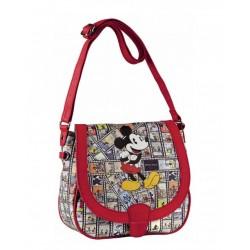 Bandolera Mickey