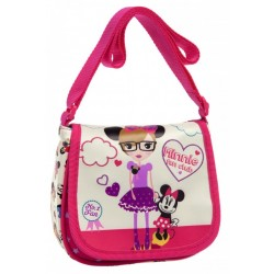 Bandolera Minnie