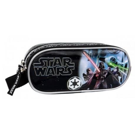 Portatodo doble de Star Wars 2244251
