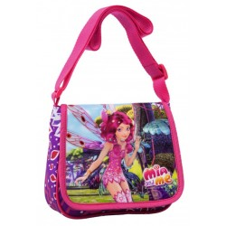 Bolso bandolera Mia and Me 2165451