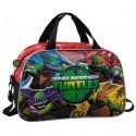 Bolsa deporte - viaje Tortugass Ninja