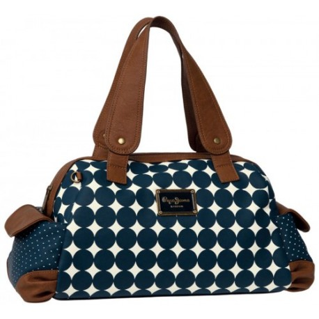 Bolso mujer Pepe Jeans