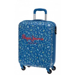 Trolley cabina Pepe Jeans Vicky