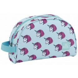 Neceser Adaptable a Trolley Moos Unicornio