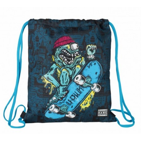 Gym Sac TONY HAWK MONSTER