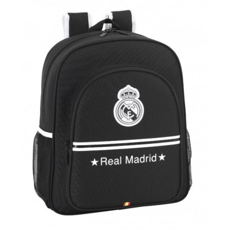 Mochila Junior del Real Madrid  611524640