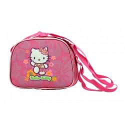 Bolso de Bandolera Pequeño de Hello Kitty