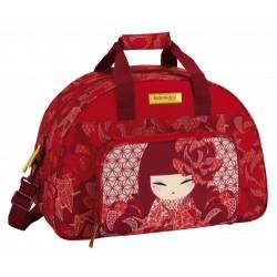 Bolsa de Viaje Infantil de 48 cm Kimmidoll
