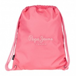 Gym Sac Pepe Jeans Plain