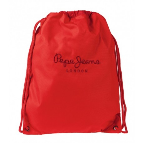 Gym Sac Pepe Jeans
