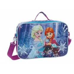 Cartera  Frozen Keep Calm