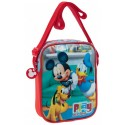 Bandolera Mickey Play