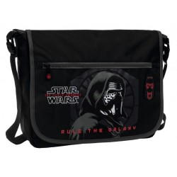 Bandolera Porta Ordenador Star Wars Skylo
