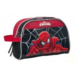 Neceser Adaptable a Trolley Spiderman