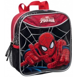 Mochila de Guardería Spiderman