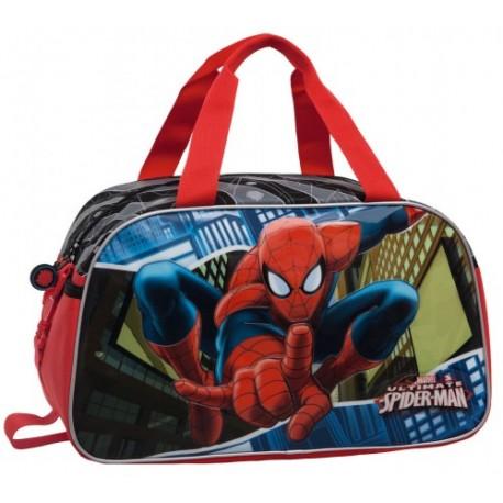 Bolsa de Viaje  SPIDERMAN