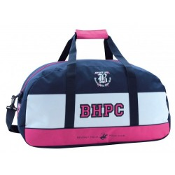 Bolsa Girl  Polo Club