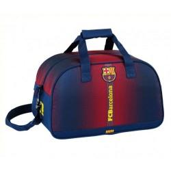 Bolsa de deporte 40cm del Barcelona
