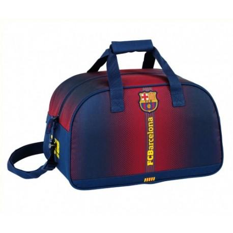 Bolsa de deporte del Barcelona 711325273