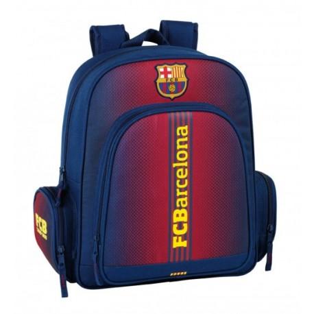 Mochila Junior del Barcelona 611325639