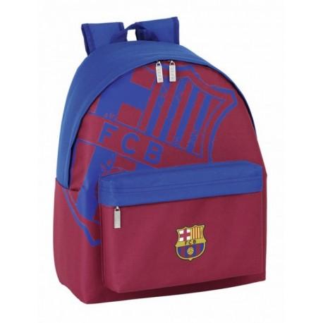 Mochila del Barcelona 641431774