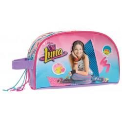 Neceser Infantil Adaptable Soy Luna