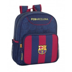 Mochila mediana del Barcelona  611525640