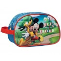 Neceser Mickey adaptable