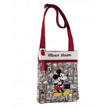 Bandolera Mickey 1485501