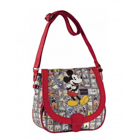 Bandolera Mickey  1485401
