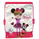 Gym Sac Minnie 2093851